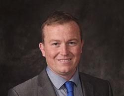 Andy McMahon