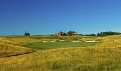 Ballyowen Golf Club