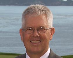 David Stivers