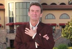 Joey Garon