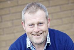 Phil Barnard