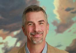 Tim Schantz