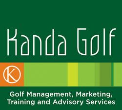 Kanda Golf