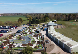 Kingsway Golf Centre